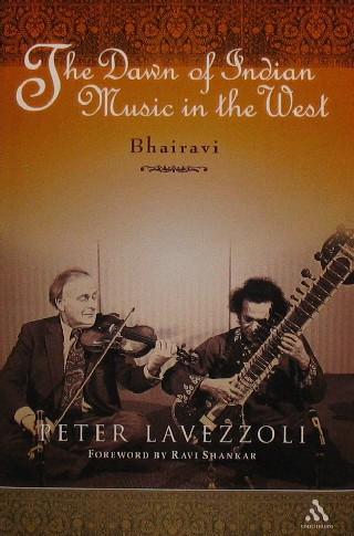 La musique classique Indienne India