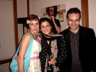 Giya Kancheli , Sofia Gubaidulina , Yuri Bashmet - Styx/Viola Concerto